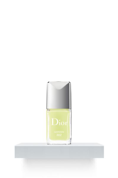 Dior Vernis - Spring 2016 Limited Edition