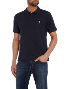 Original Penguin Winston short sleeve polo