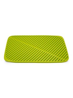 Flume draining mat Large - Green