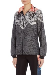 Ted Baker Monorose Sports Jacket
