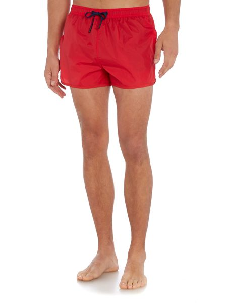 Bjorn Borg Short length gym swim shorts