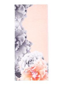 Ted Baker Monorose Hand Towel