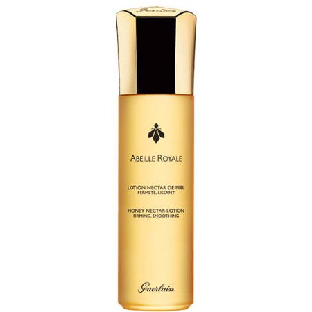 Guerlain Abeille Royale Honey Nectar Pump Lotion 150ml