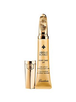 Abeille Royale Honey Smile Lip Lift