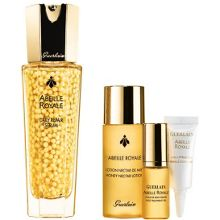 Guerlain Abeille Royale Youth Programme Set