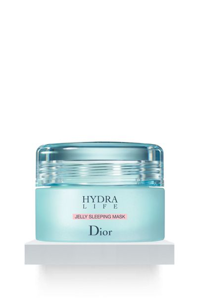 Dior Hydralife Jelly Sleeping Mask 50ml