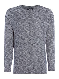 Lewis Spacedye Jumper