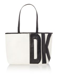 DKNY Girls Mesh bag