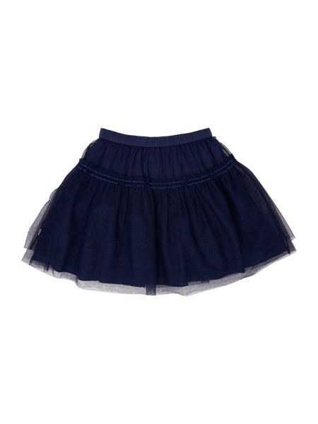 Hugo Boss Girls Tulle Skirt