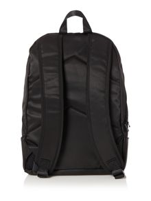 Hugo Boss Boys Backpack