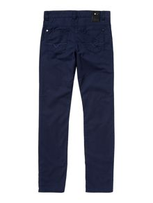 Hugo Boss Boys 5 Pockets Trousers
