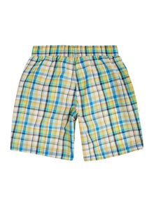 Boys Board Shorts