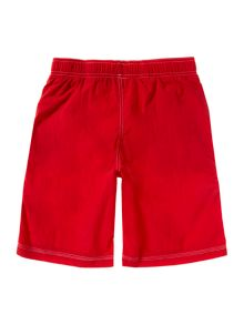 Hugo Boss Boys Board Shorts