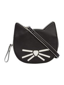 Girls Shoulder bag