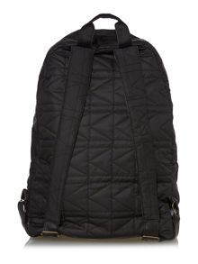 Karl Lagerfeld Boys Backpack