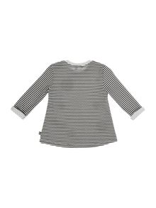 DKNY Baby girls Long sleeved t-shirt