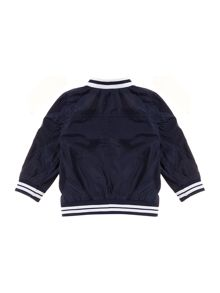 DKNY Baby boys Trendy jacket
