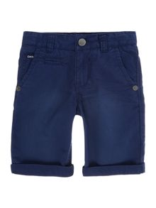 DKNY Boys Bermuda shorts