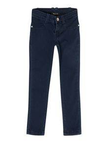 DKNY Girls Denim jegging