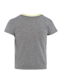 DKNY Girls 2 in 1 t-shirt