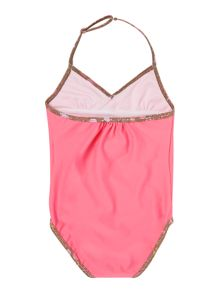 Baby Girls Swimsuit