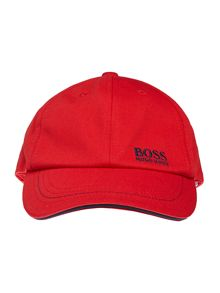 Hugo Boss Baby Boys Cap