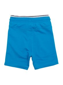 Baby Boys Bermuda Shorts