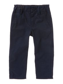 Hugo Boss Baby Boys Twill Suit Trousers
