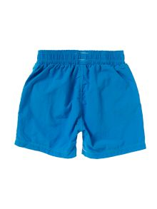 Hugo Boss Baby Boys Board Shorts