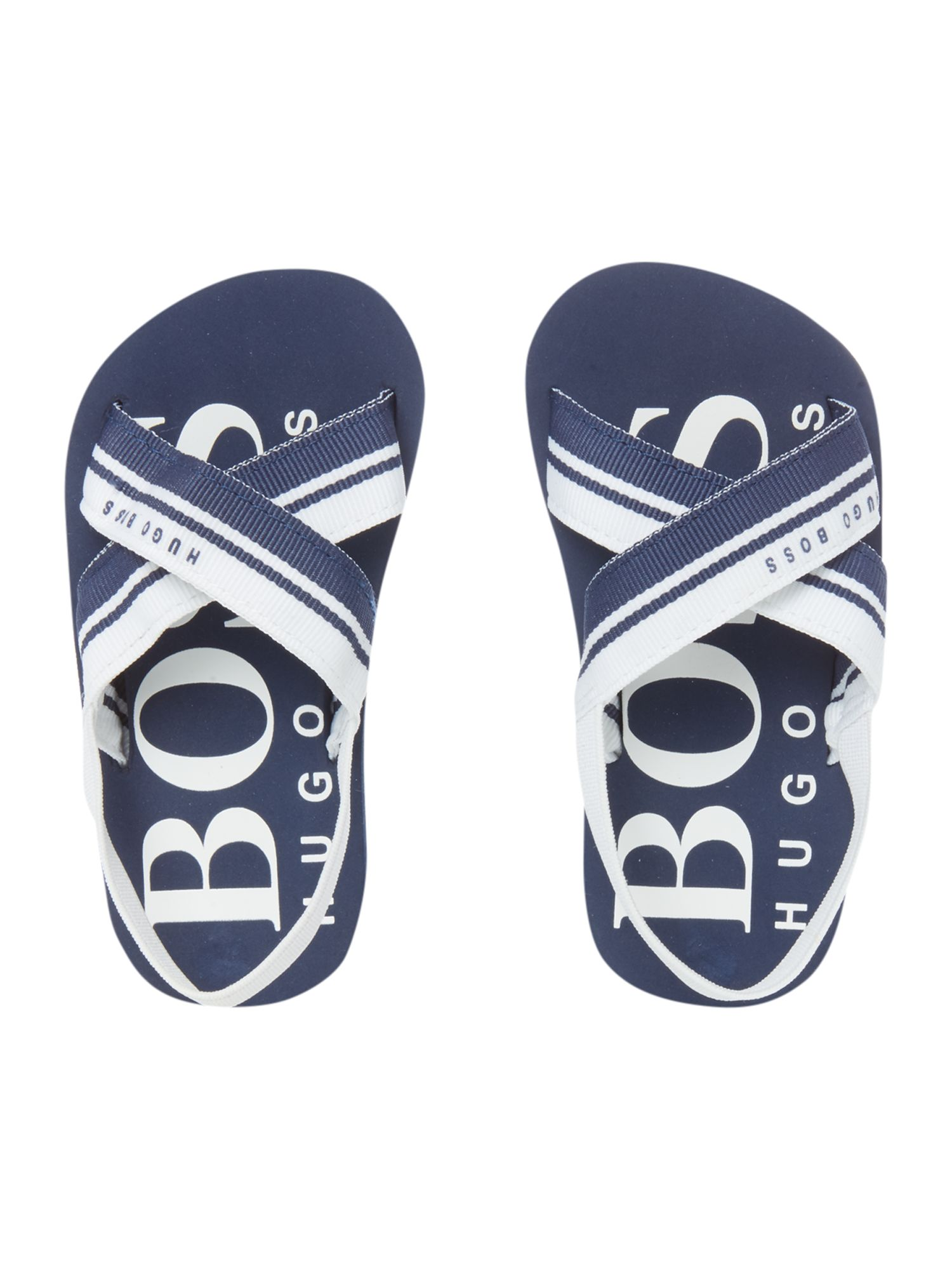 Buy hugo boss flip flops for How to buy a house to flip