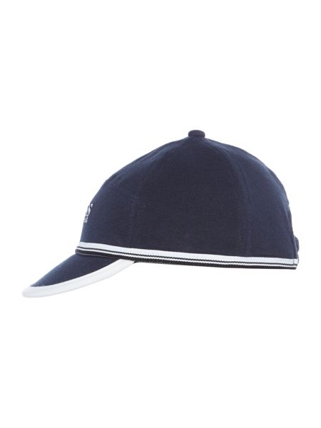 Hugo Boss Baby Boys Jersey Cap
