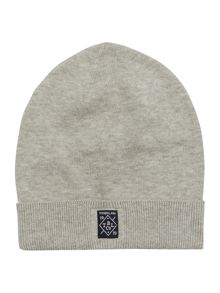 Timberland Boys Knitted hat