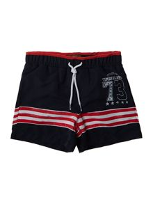 Timberland Boys Board shorts