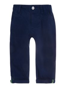 Baby boys Chino trousers