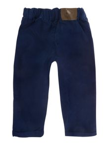 Billybandit Baby boys Chino trousers
