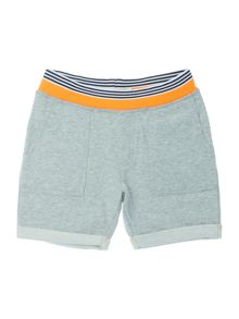 Billybandit Boys Fleece shorts