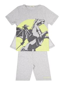 Billybandit Boys Pyjama set