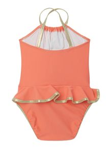 Little Marc Jacobs Baby girls Swimsuit
