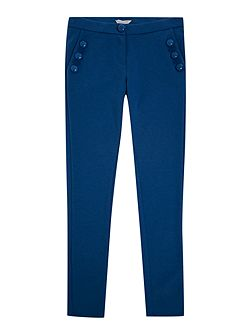 Girls Milano trousers