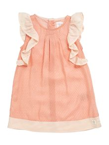Carrement Beau Baby girls Sleeveless dress