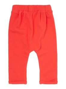 Carrement Beau Baby girls Trendy shape trousers