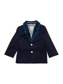 Carrement Beau Baby boys Suit jacket