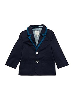 Baby boys Suit jacket