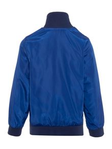Carrement Beau Boys Reversible jacket