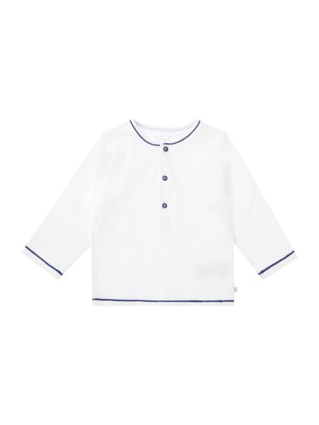 Carrement Beau Baby boys 3/4 sleeved t-shirt