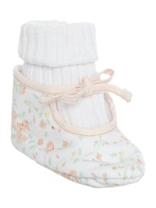 Carrement Beau Baby girls Slippers