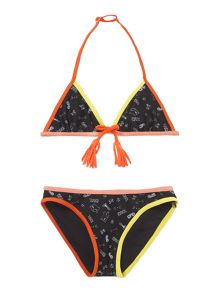 Karl Lagerfeld Girls Bikini swimsuit