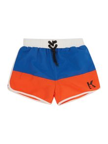 Karl Lagerfeld Boys Board shorts
