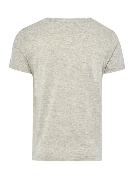 Karl Lagerfeld Boys Short sleeved t-shirt