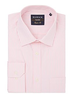 Bay Classic collar shirt